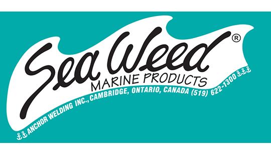 Sea Weed Marine