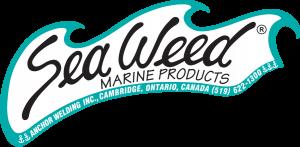 seaweed-logo
